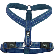 Hurtta Casual Y-Harness River