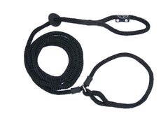 Harness Lead Black