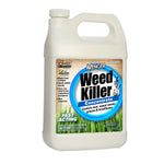 Avenger® | Weed Killer | Concentrate | 1 gal.