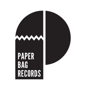 Paper Bag Records