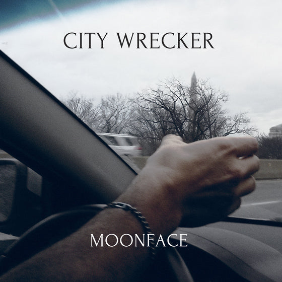 City Wrecker