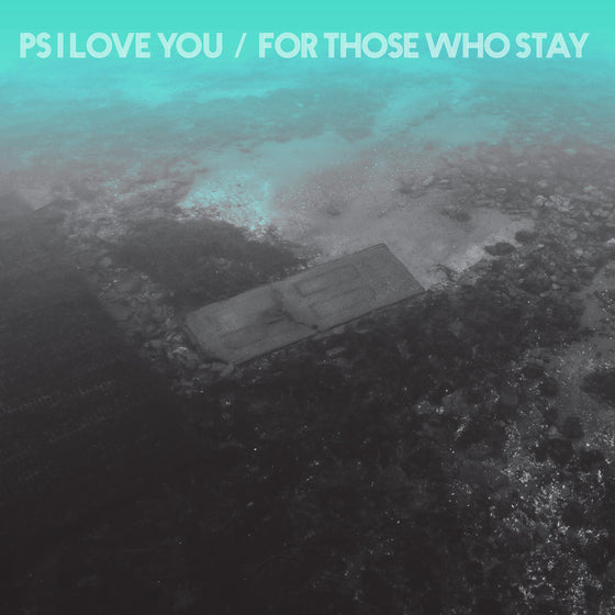 For Those Who Stay