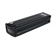 Samsung Battery 48V Option of 14.5AH and 17.5AH