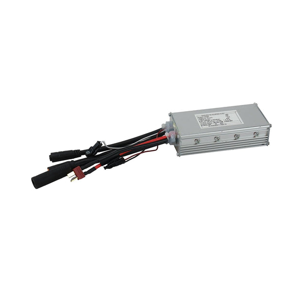 Electric Bike Controller for Kasen K3.0
