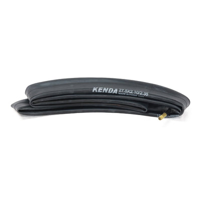 Inner Tube for Mountain E-bike 27.5x2.35