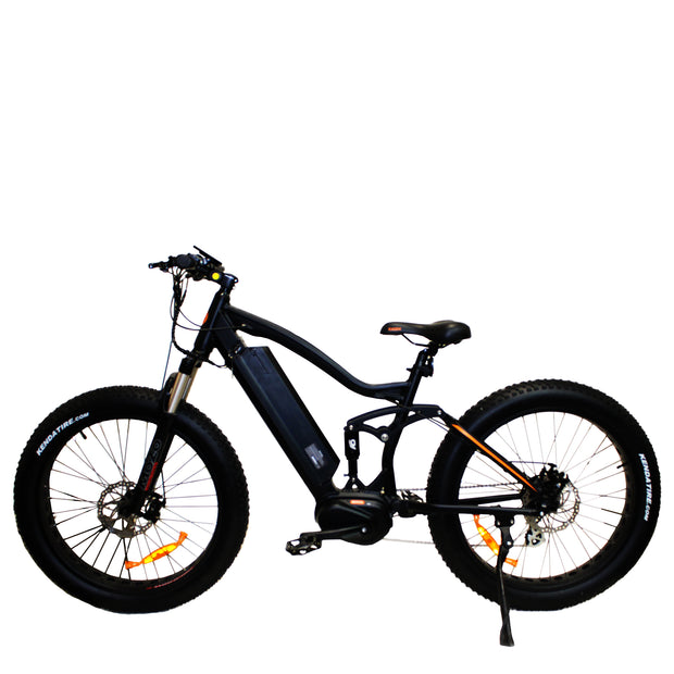 K4-other-side-kasen-ebike-electric-bike-fat-tire-ebike back