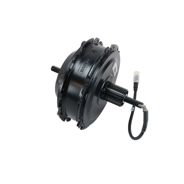 Bafang Electric Bike Motor Rear Drive 48V 500W