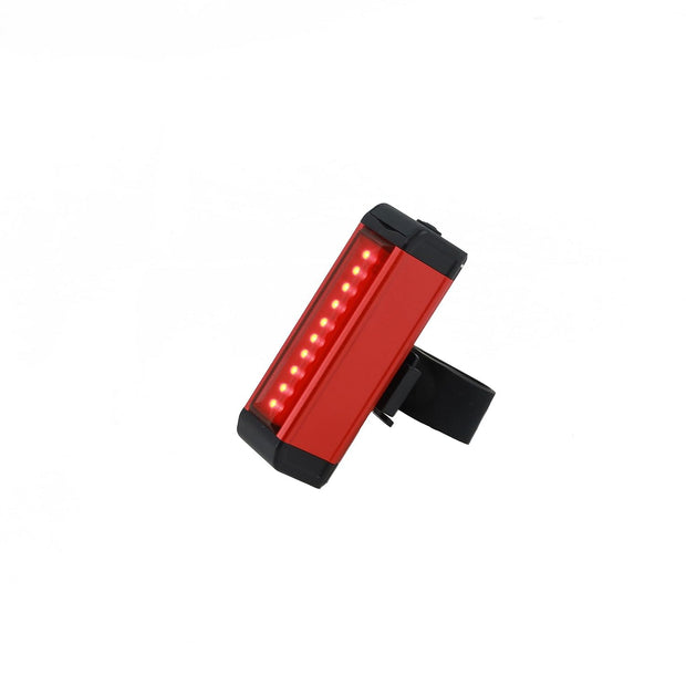 rear light reflector for ebikes ebike bicycles bikes 2