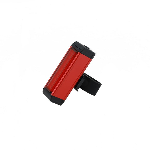 rear light reflector for ebikes ebike bicycles bikes