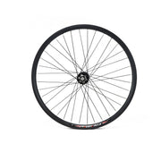 27.5 inch Front Wheel Set for mountain bike or electric bike