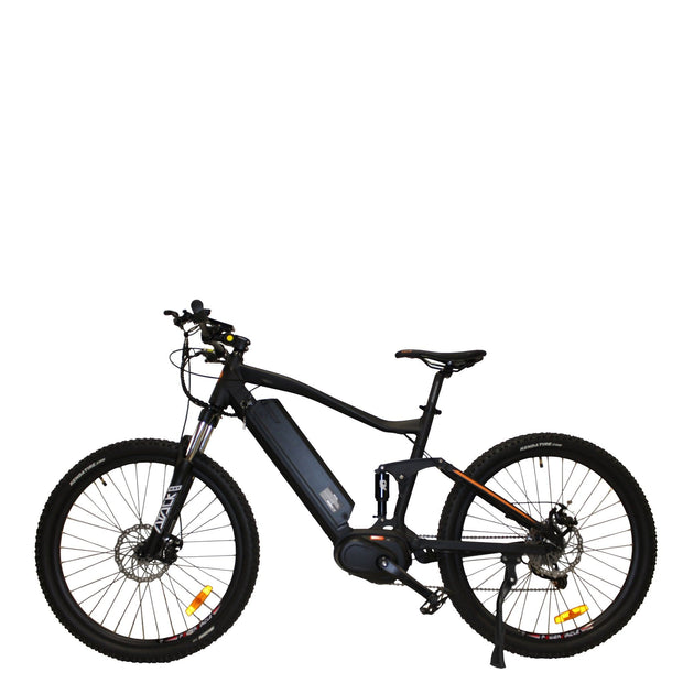 K-2.0 Electric Mountain Bike 27.5""