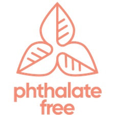 phthalate free deodorant for kids