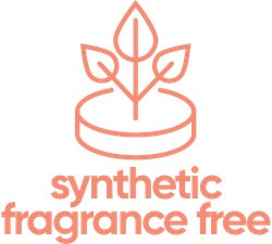 synthetic fragrance free beauty for girls