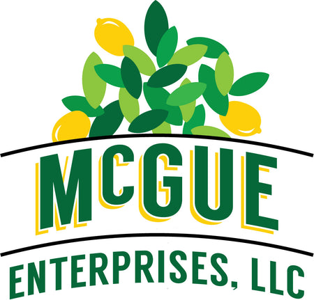McGue Enterprises