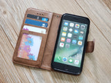 Infinity phone leather wallet removable case cover for Apple / Samsung MN0846-icasecollections