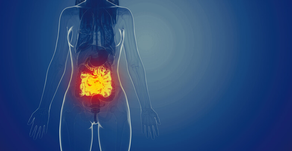 ¿QUE ES EL SINDROME DE INTESTINO IRRITABLE? IBS