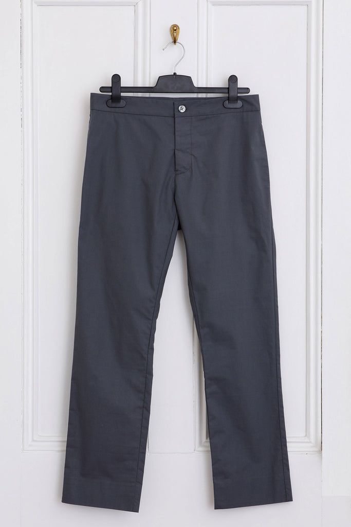 Messenger Pants