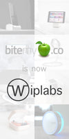 BiteMyApple is now Wiplabs