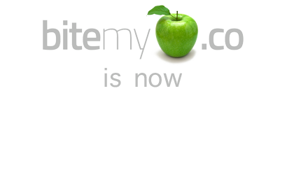 Wiplabs