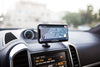 Clutchit - Universal Smartphone Holder for Cars and More