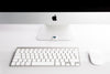 iMacompanion - Front USB for iMacs and Thunderbolt Displays