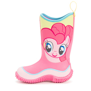 My Little Pony Pinky Pie Print