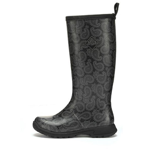 186eb5d2e74 Women s Breezy Tall Boots