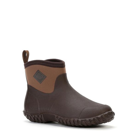 9485f190c88042 Ankle Boots | The Original Muck Boot Company® UK