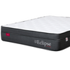 Makers Eclipse Euro Plush Mattress