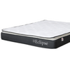 Makers Eclipse Pillow Top Mattress