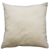 Polyester Cushion Inner | 50cm x 50cm x 300gm