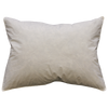 Feather Cushion Inner | 35cm x 55cm x 725gm