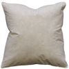 Feather Cushion Inner | 60cm x 60cm x 1190gm