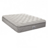 Sealy Monarch Pillow Euro Top Mattress