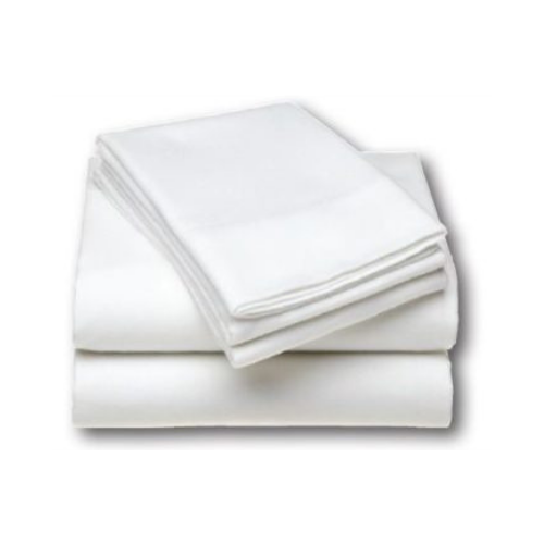 Sheet Sets | King