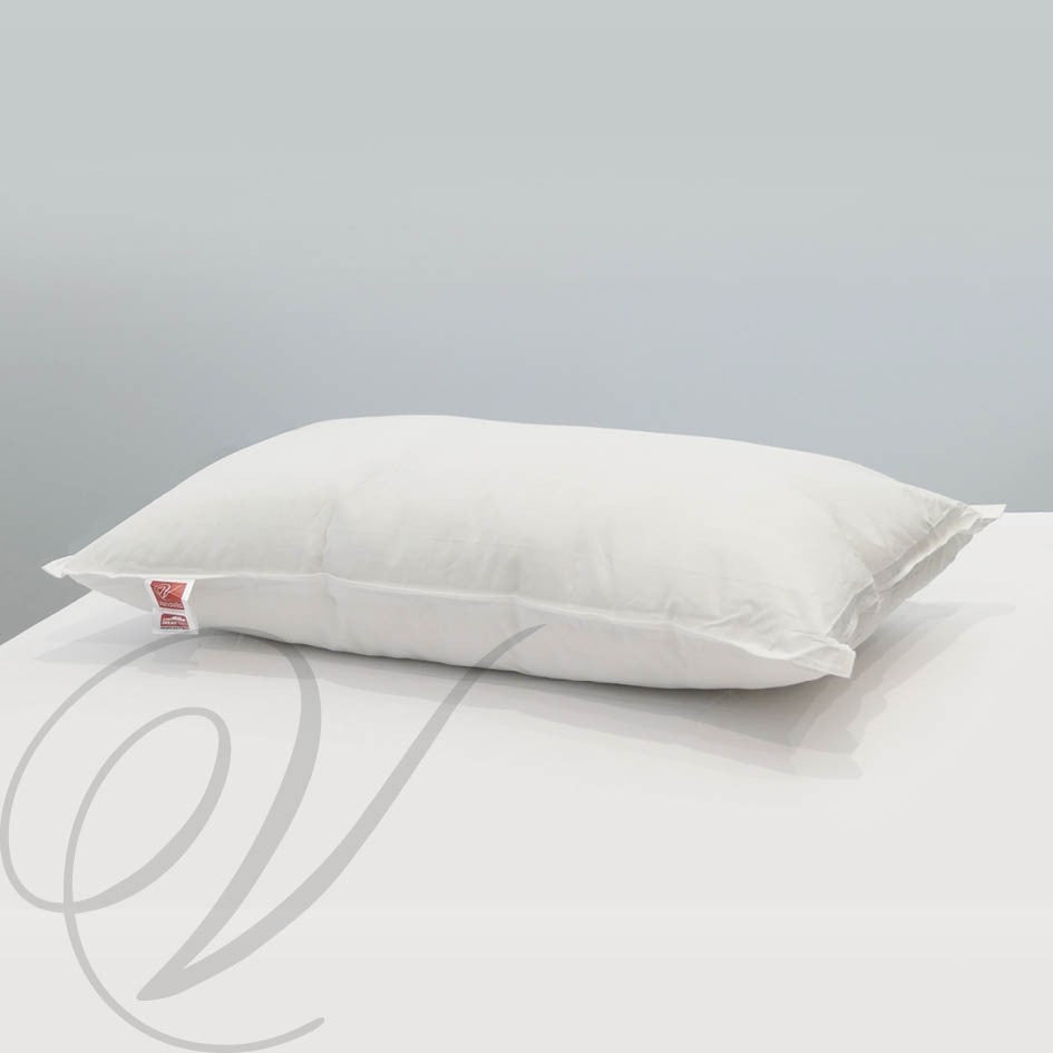 Dreamticket Medium Soft (medium loft) Dream 600gm Pillow