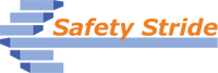 safety stride main logo