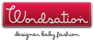 Designer Baby, Baby Fashion, Wordsation