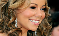 Celebrity Baby, Mariah Carey