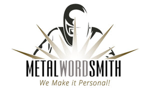 metalwordsmith