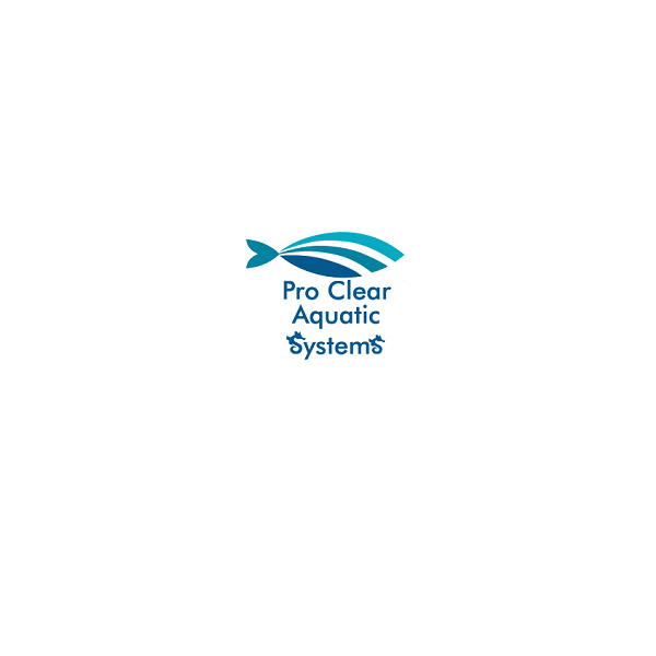 ProClear Aquatic Systems