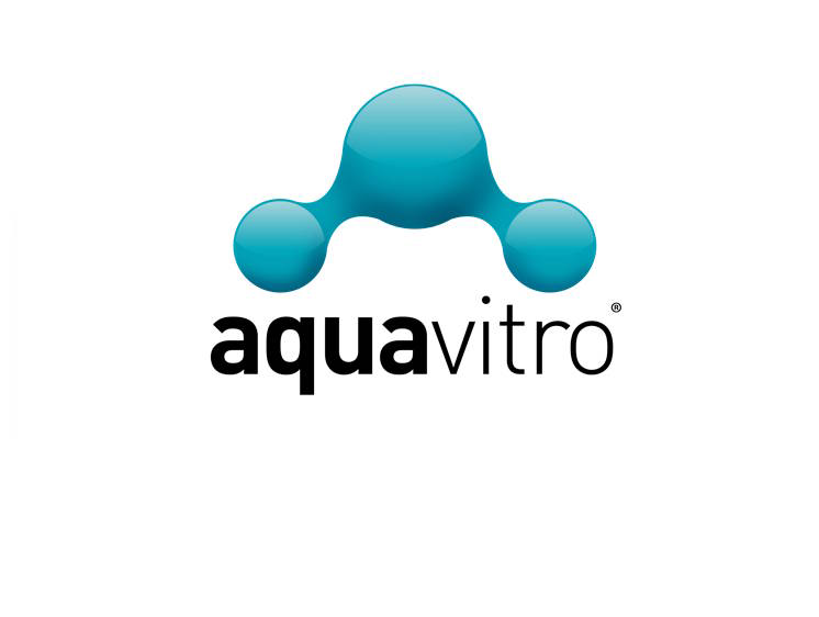 AquaVitro Products