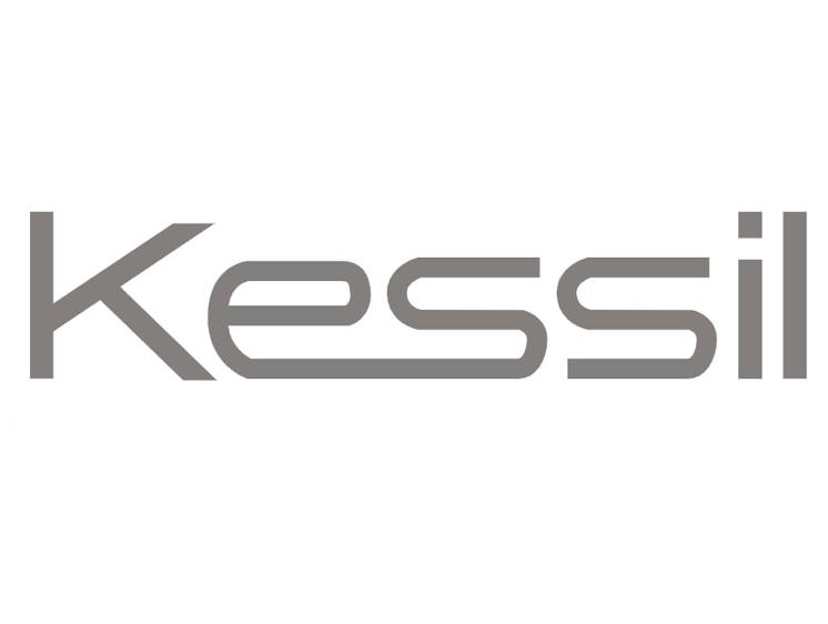 Kessil Products