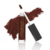 Matte Lip Colour- Chocolate Tsunami