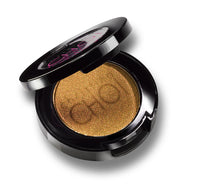 Martini Olive Eyeshadow