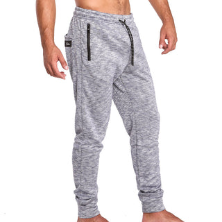 Grey 2020 Sweatpants - Sweatpants Active eprolo - €33.70