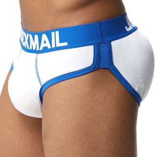 Azambuja - Briefs 2019, Black, Blue, Briefs, Cities of Portugal FOSTTER - €17.96