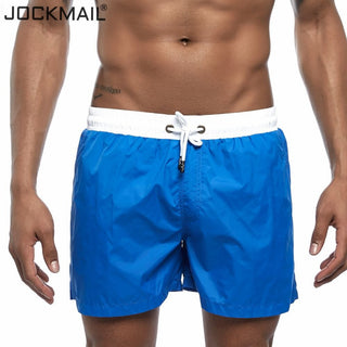 Board Bass Swim Shorts - Shorts Black, Blue, Green, Grey, Indigo FOSTTER - €17.82