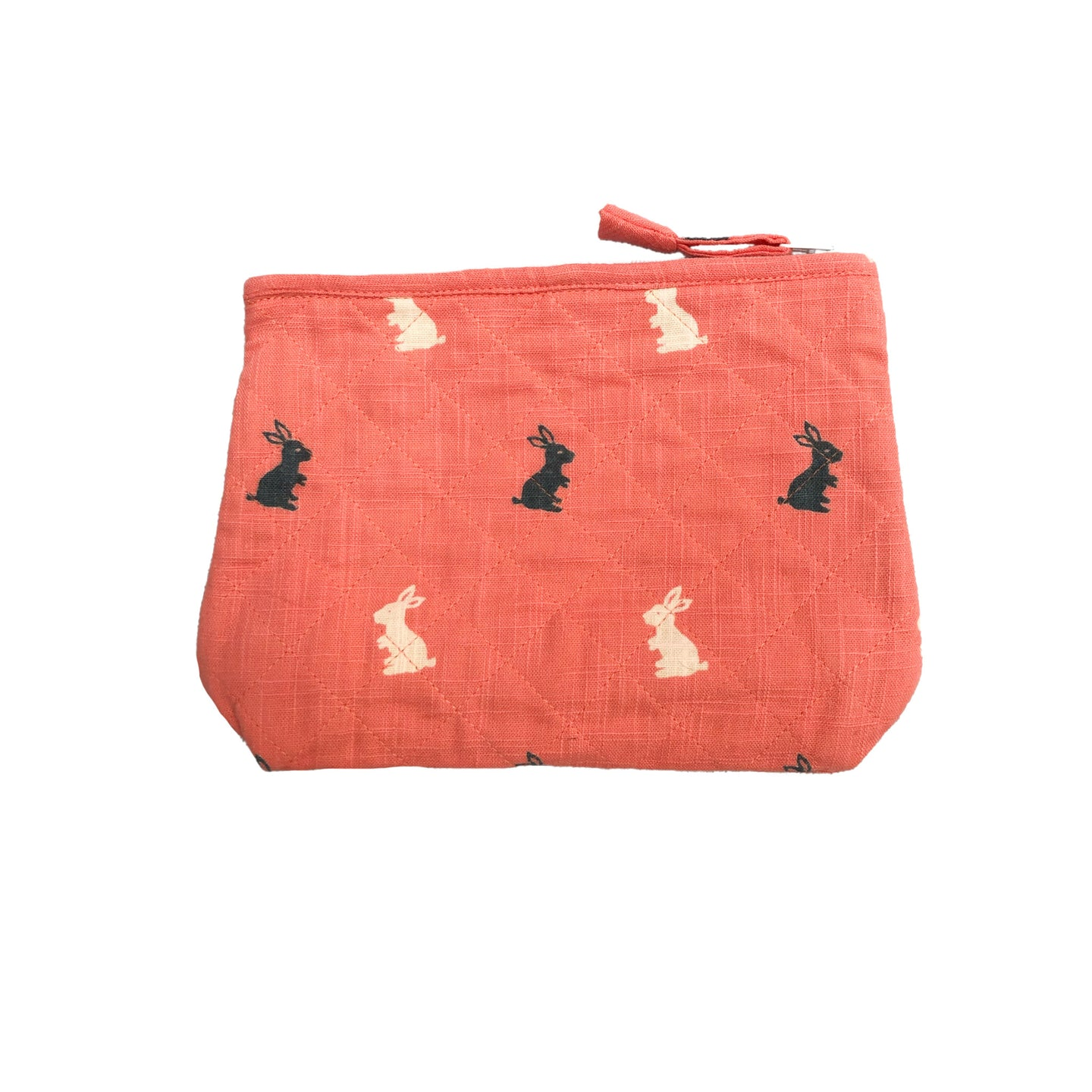 Bunny Hop Pouch