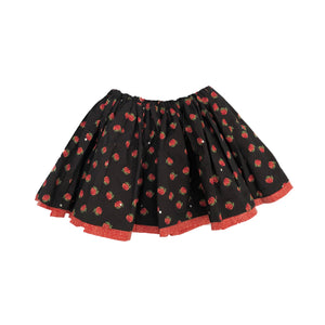 Rosey Reversible Skirt